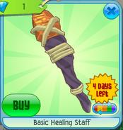 BasicHealingStaff2