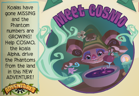 What are the prizes for meet cosmo hard
