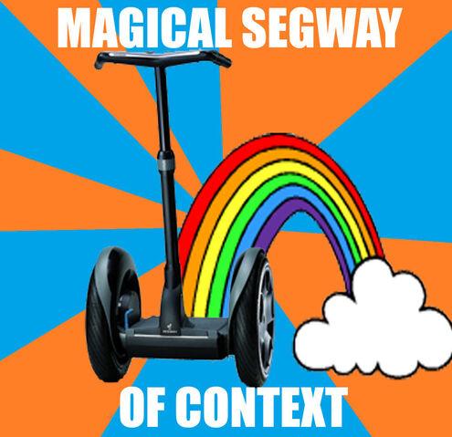 File:Magical segway of context by spoonymcfork-d5bej2t.jpg