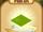 Grass Tile 3
