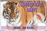 Tigerjag