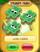 Lucky Cookies