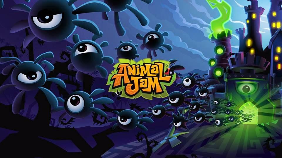 Animal Jam Wiki | Fandom