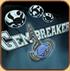 Icon ofGem Breaker