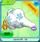 SnowdriftTail