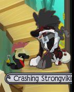 File:Crashing2.JPG