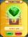 Portal-Crystal Prize