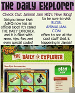 Jamaa-Journal Vol-053 The-Daily-Explorer