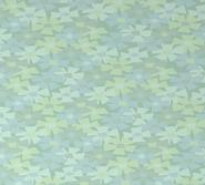 Spring-Cottage Slate-Floor