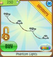 Phantom Lights 06