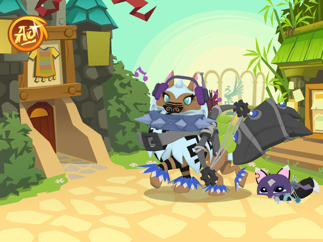 File:AnimalJam 5.jpeg