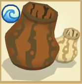 Barrelsponge