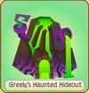 Greely'sHauntedHideoutIcon