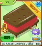 Icecreamsandwichcoffeetable1