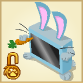 Item Bunny-Ear-TV