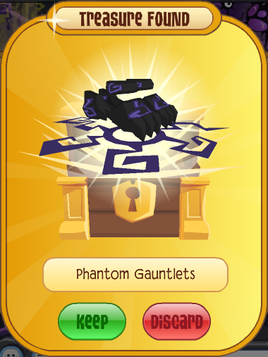 Search for greely animal jam prizes easy