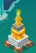 Den 6th-Birthday-Cake Form-5
