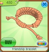 Friendshipbracelet3