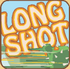 Icon of Long Shot