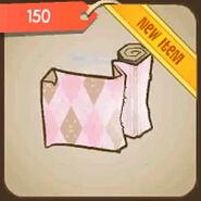 Shop-Beta Pink-Argyle-Walls