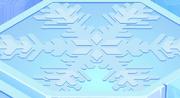 Winter-Palace Default-Floor