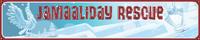 Adventure Jamaaliday-Rescue