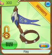 Flag06