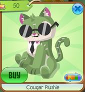 Cougarplushie9