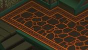 Epic-Haunted-Manor Lava-Floor