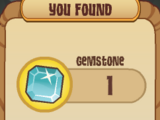 Gemstone (Resource)