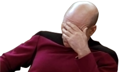 https://vignette.wikia.nocookie.net/animaljam/images/a/a1/Picard-facepalm.png/revision/latest?cb=20160825113156