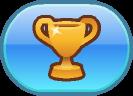 Achievements Button
