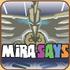 Icon of Mira Says