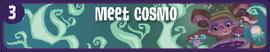MeetCosmo AdventureButton