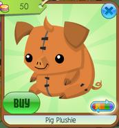 Pigplushie5