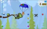Wind-Rider Original-Marketing-Screenshot