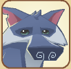 Wolf logo0049