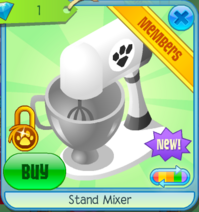 StandMixer4