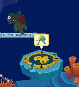 Bubble trouble normal mode prizes
