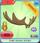 Giant moose antlers 1