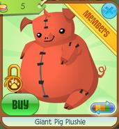Giantpigplushie2