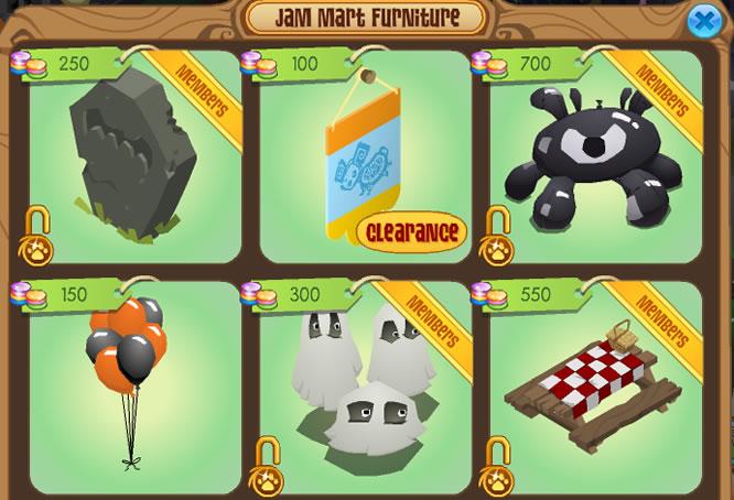 gem items 3jpg