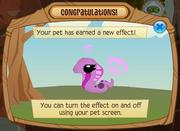 Pet Effect-Snake