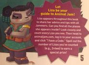 Free diamond code animal jam