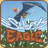 Icon of Swoopy Eagle