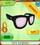 RIM sunglasses