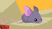 Goat-Minibook Pet-Mouse-1