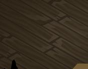 Greelys-Hideout Wood-Floor