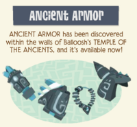 Ancientarmor-jamaajournal