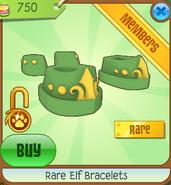Shop Rare-Elf-Bracelets